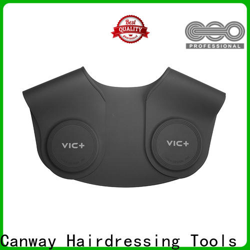 Top beauty salon accessories collar for business for beauty salon