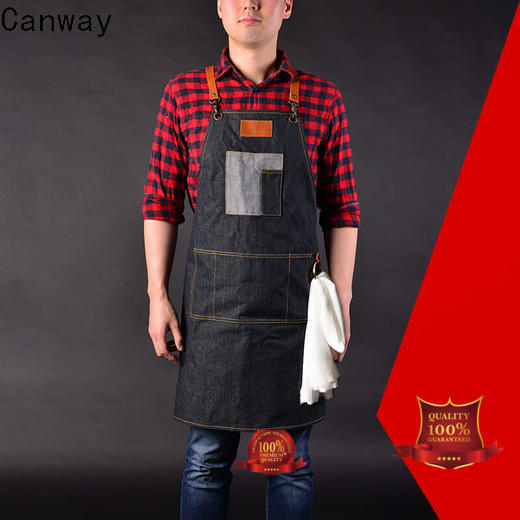Canway New hair cutting cape manufacturers for barber