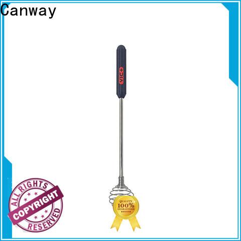 Custom hair salon accessories light suppliers for beauty salon