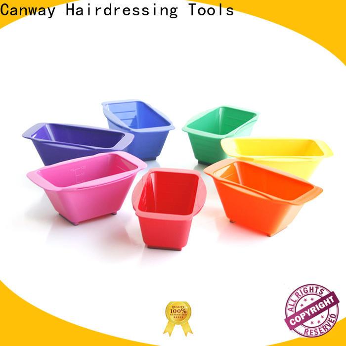 Best tint brush easytoclean for business for beauty salon