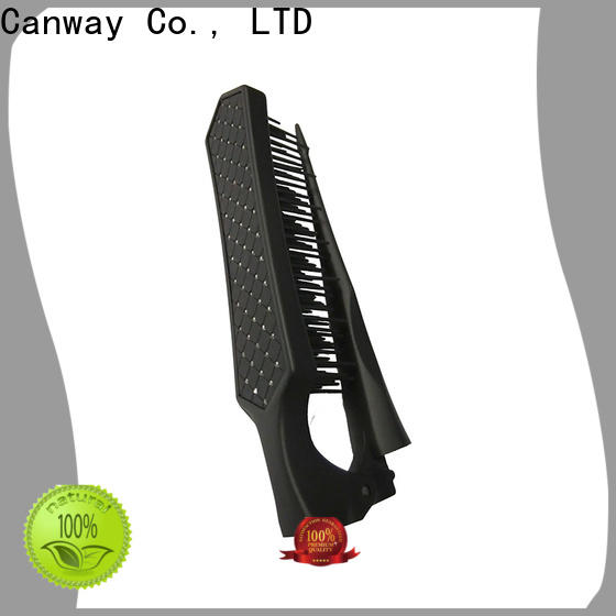 New barber comb soft suppliers for kids
