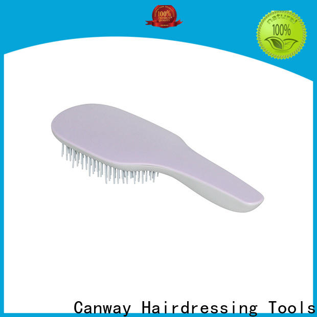 Top hairdressing combs printing for business for men