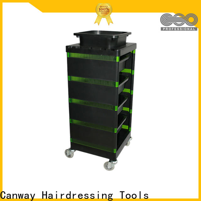 Top hairdressing accessories shop factory for barber