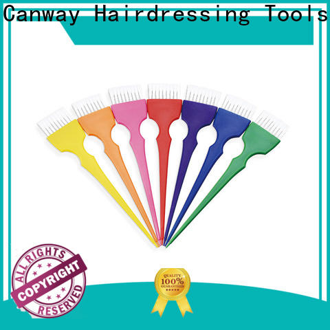 Canway tint tint bowl company for beauty salon