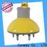 Top hair dryer diffuser attachment diffuser company for beauty salon