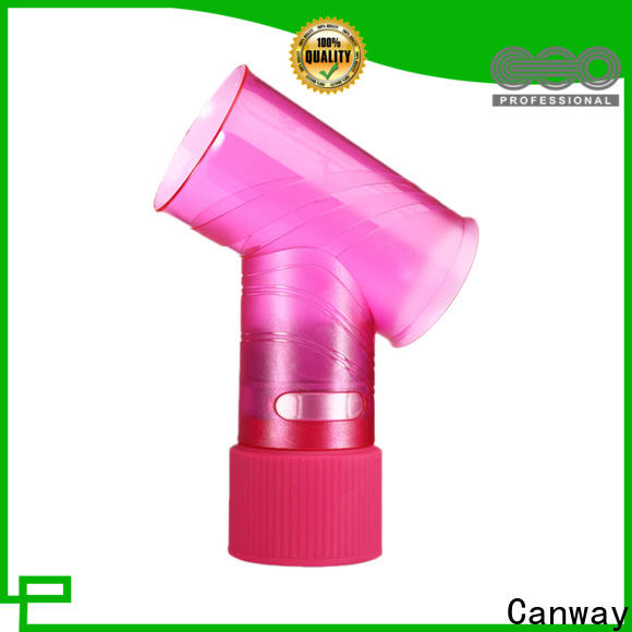 Canway cityby diffuser attachment supply for women