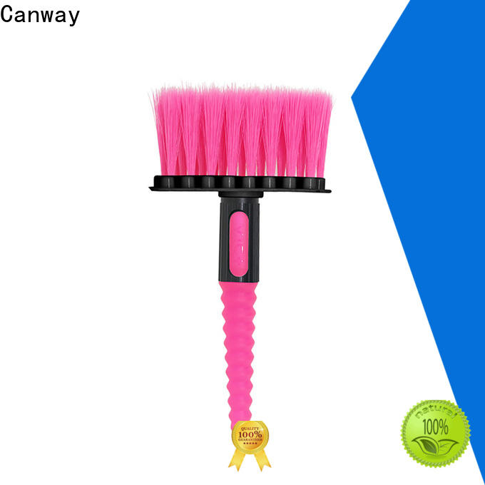 High-quality beauty salon accessories protect for business for hairdresser