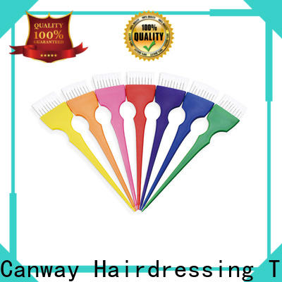 Canway vic tinting paddle manufacturers for beauty salon