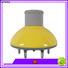 Canway Custom diffuser attachment factory for hair salon