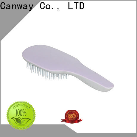 Top comb brush brush factory for hair salon