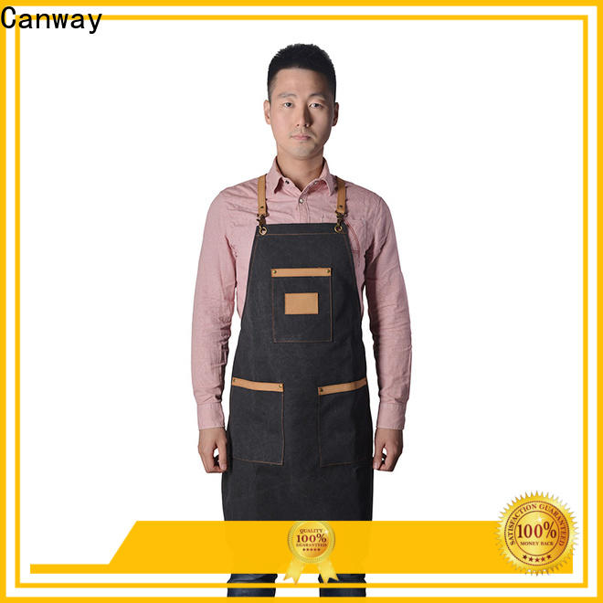 Top hair cutting cape material suppliers for barber