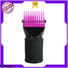 Canway folding hair dryer diffuser attachment suppliers for hairdresser