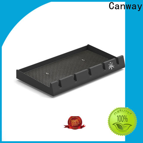 Canway High-quality beauty salon accessories company for barber