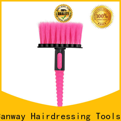 Canway tools salon accessories factory for beauty salon