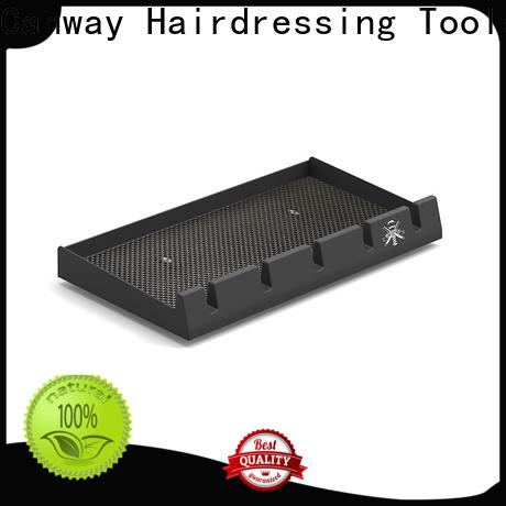 High-quality beauty salon accessories vic factory for hairdresser