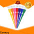 Canway small hairdressing tint brushes company for hairdresser