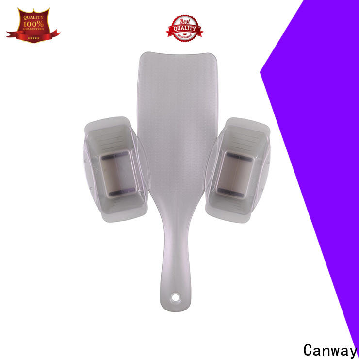 Canway New tint brush suppliers for barber