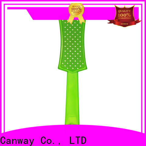 Canway magic hairdressing brushes company for hairdresser