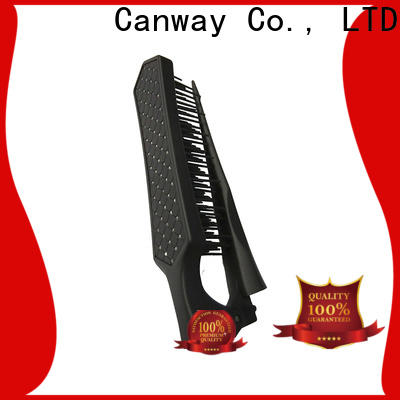 Canway Best hairdressing combs for business for men