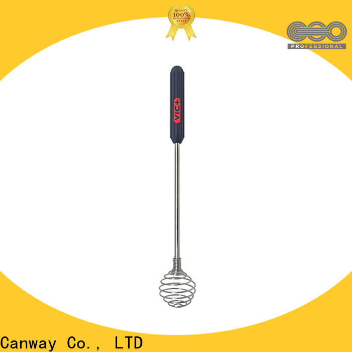 Canway clean hairdressing accessories company for hairdresser