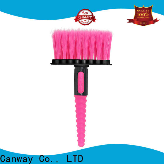 Canway soft salon hair accessories for business for hair salon
