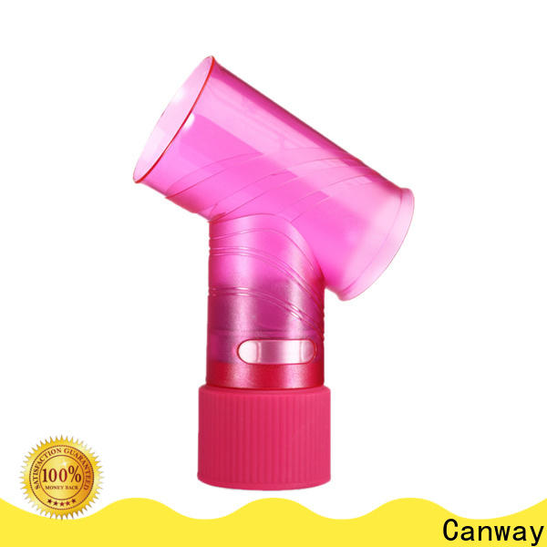 Wholesale hair dryer diffuser attachment curly company for hairdresser