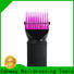 Canway universal diffuser attachment for business for beauty salon