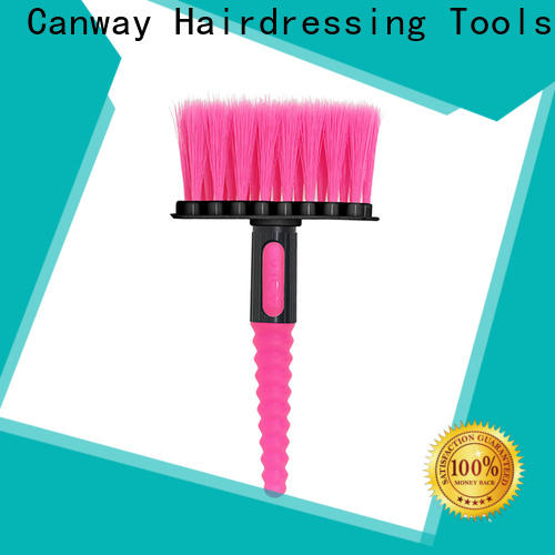 Canway New hair salon accessories suppliers for barber