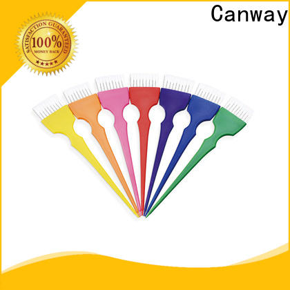 Canway Top tint bowl supply for hairdresser
