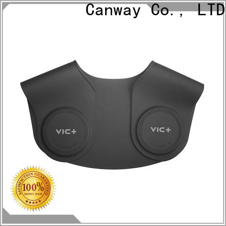 Canway shop beauty salon accessories factory for barber