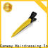 Canway clip hairdresser hair clips for business for hair salon