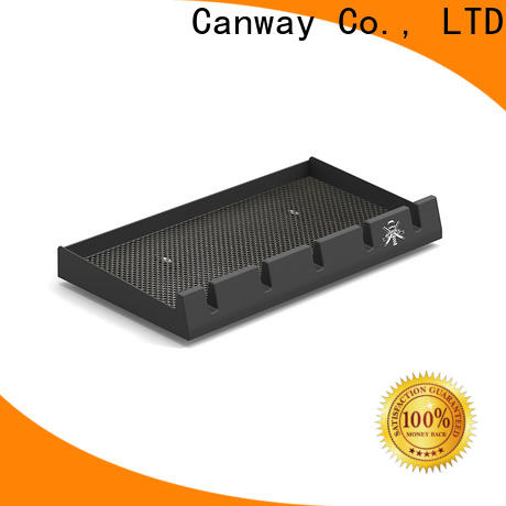 Canway High-quality beauty salon accessories supply for barber
