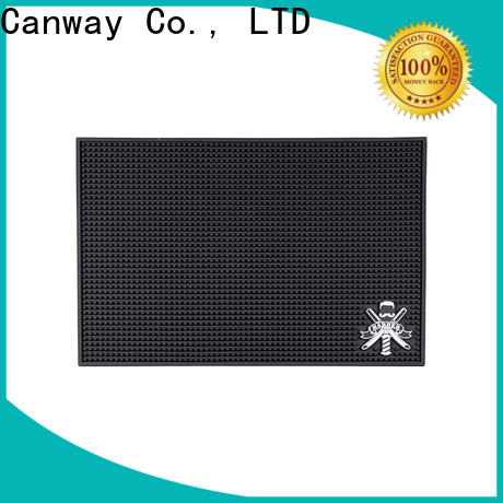 Canway brush salon hair accessories manufacturers for barber