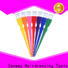 Best tint brush coloring factory for hairdresser