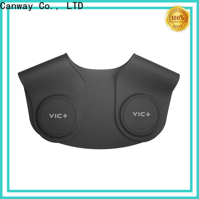 Canway salon hairdressing accessories manufacturers for hair salon
