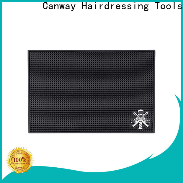 Canway New hairdressing accessories for business for hair salon