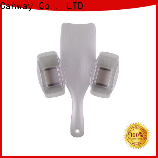 Canway Top tint bowl manufacturers for hair salon