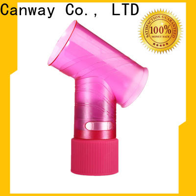 Wholesale curly hair diffuser function for business for women