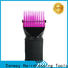 Canway qmix curly hair diffuser for business for hairdresser