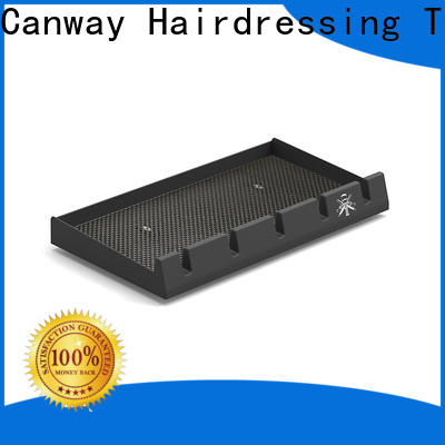 Canway Latest hair salon accessories for business for beauty salon