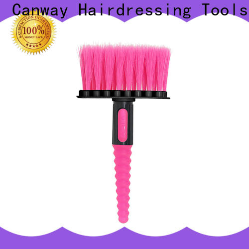 High-quality salon accessories soft for business for hairdresser