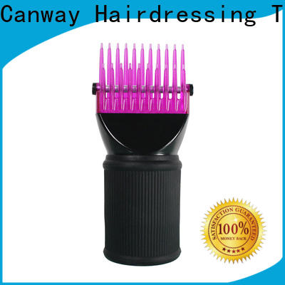 Best diffuser attachment diffuser for business for hairdresser
