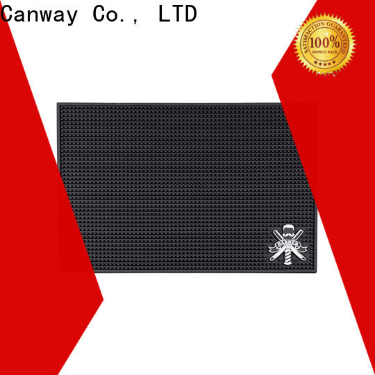 Canway protect salon accessories supply for barber