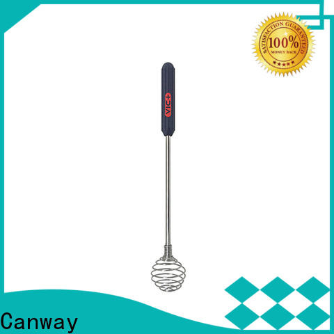 Canway flexible salon accessories for business for hairdresser