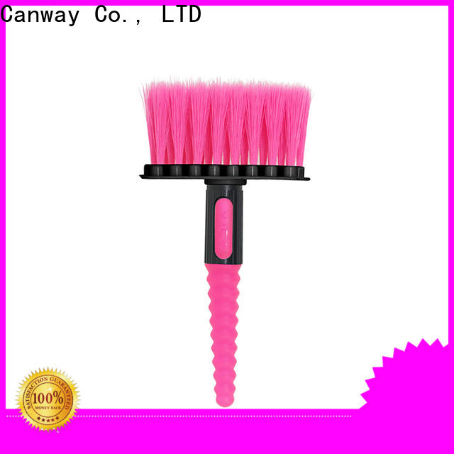 Canway cityby salon hair accessories for business for hair salon