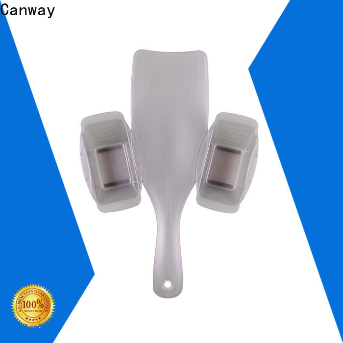 Canway Wholesale tint bowl company for hairdresser