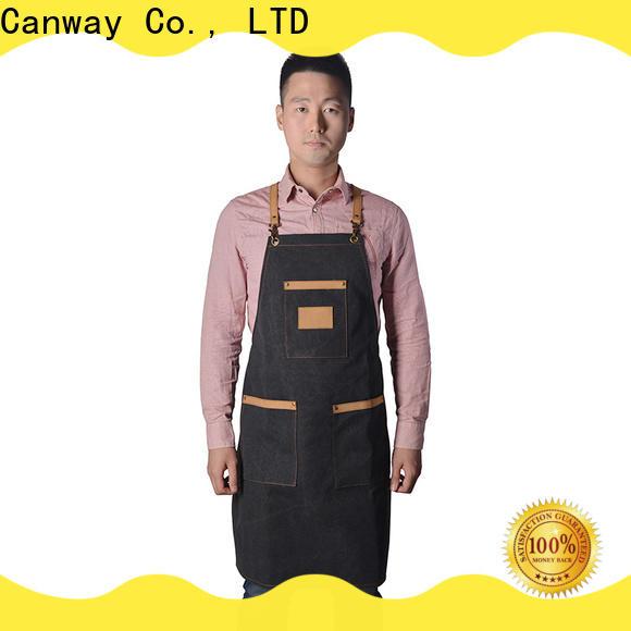 Best barber cape apron manufacturers for barber