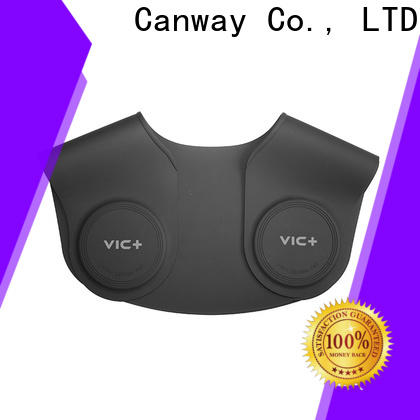 Canway High-quality beauty salon accessories for business for hair salon