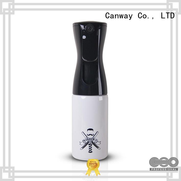 spray bottle salon fine for hairdresser Canway