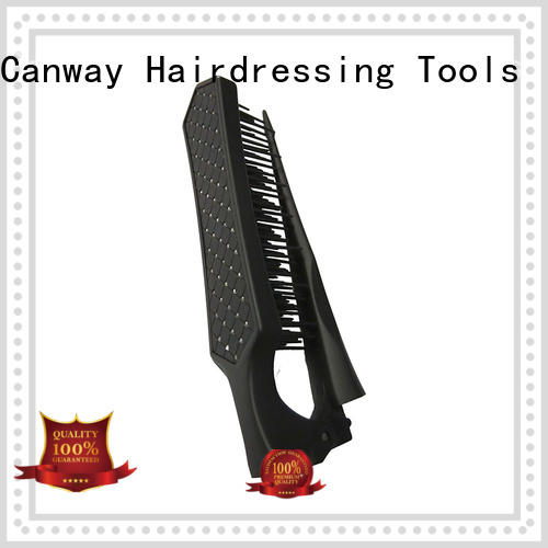 High-quality comb brush surface for business for men